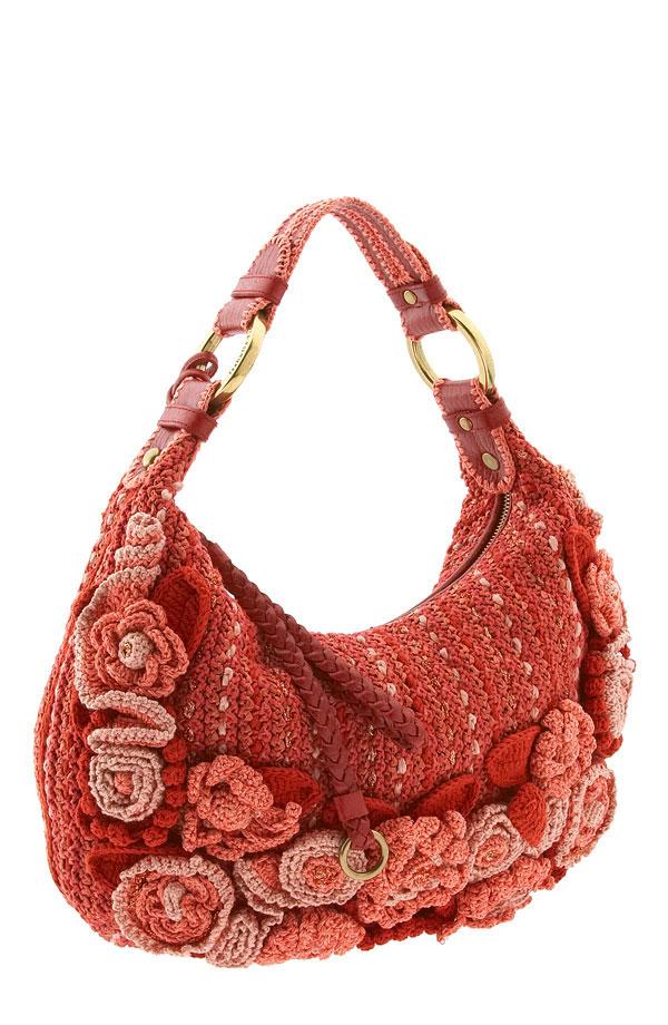 сумки мода